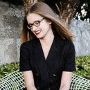 Rebecca Shumway