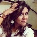 Francys Rivas