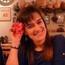 Ceyda Gökkonca