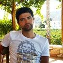 Mehmet Tural