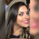 Danielle Galdino