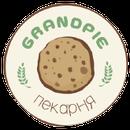 Пекарня ГрандПай