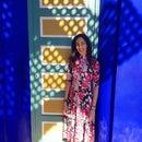 Risha Parmar