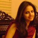 Aatika Ahmed