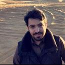 Saleh Tamimi