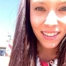 Chelsea Swinkles