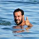 Ahmet Kutlucan