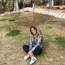 Yeliz Karaca