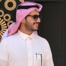 #خالد_بن_سلطان