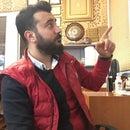 Mustafa Barut