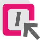 Quickinnovations UK
