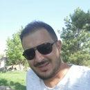 Mehmet Ali Erbilgin