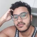 Josenildo Amorim