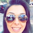 Giana Nogueira