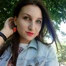 Alina Gaiduk
