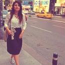 Maissa Haşemi