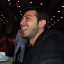 Ibrahim Konar