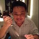 Dennis Quah