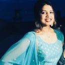 Pritika Sawant