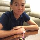 Wei Chuen