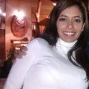 Carolina Caceres