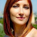 Olya Makeieva