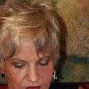 Alicia Quaini