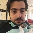 Saleh Alshami