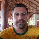 Juliano Manrique