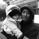 Hojoon Choi