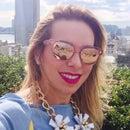Manuella Barbosa