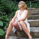Светлана 🐯 Веточка
