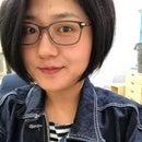 Xuan Zheng