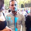 Gilberto Ruiz