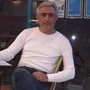 Hamid Pmn