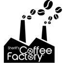 Kaan D. Kahve Fabrikası Ankara