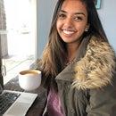 Shohini Gupta