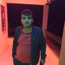 Nazmi AtEş