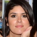 Tanya Rojas