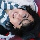 Camila Shoji