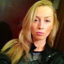Olga Gorelova