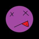 Emoticon Bugado