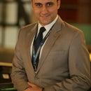 İsmail Gülay