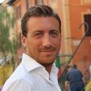 Luca De Felice