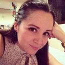 Jordana Santillan