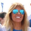 Delia Laconich
