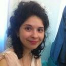 Maria Skryabina
