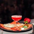 Daiquiri Bar (Дайкири бар)