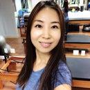 Carolina Hae