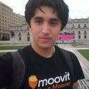 Cristian Galvez